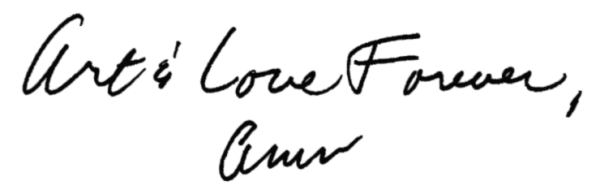 740x240_art_and_love_forever